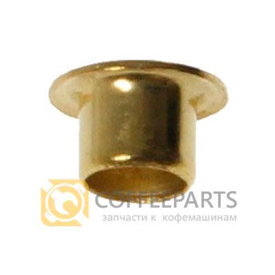 Кольцо клапана бойлера 621986