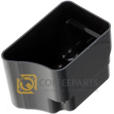 Бункер для жмыха Bosch 622057