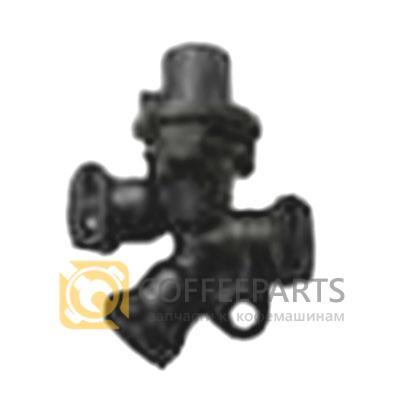 Клапан Bosch 627737