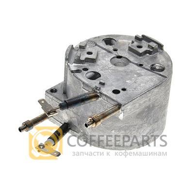 Термоблок Bosch 641656