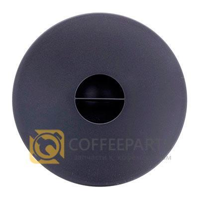 Крышка для зерен Bosch 642181