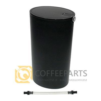 Емкость для молока Bosch 643207