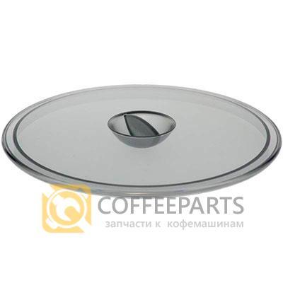 Крышка для зерен Bosch 646968