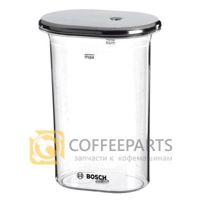 Емкость для молока Bosch 648355