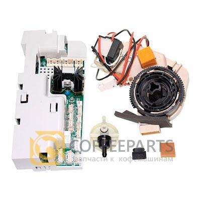 Ремкомплект Bosch 649205