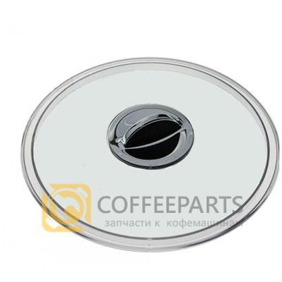 Крышка для зерен Bosch 653458
