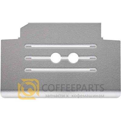 Решетка поддона для капель Bosch 653507