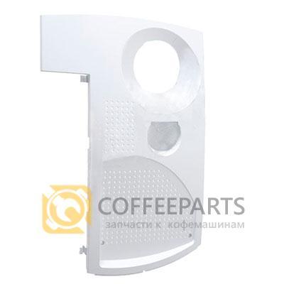 Дверца отсека кофемашины Siemens 668155