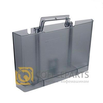 Бункер для воды Bosch 672049
