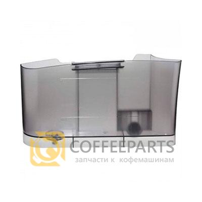 Бункер для воды Bosch 703053