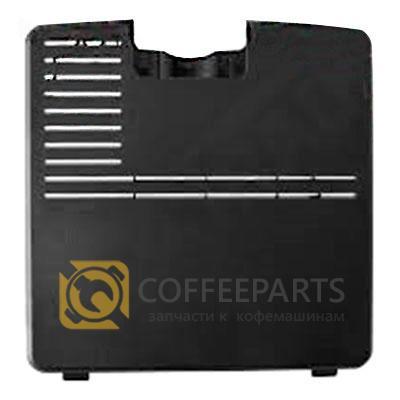 Дверца отсека кофемашины Bosch 703841
