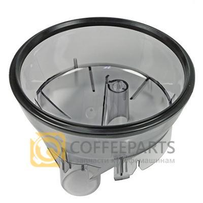 Бункер для кофе Siemens707309