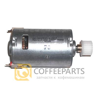 Двигатель редуктора 7313217261
