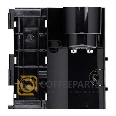 Дверца отсека кофемашины 7313220621