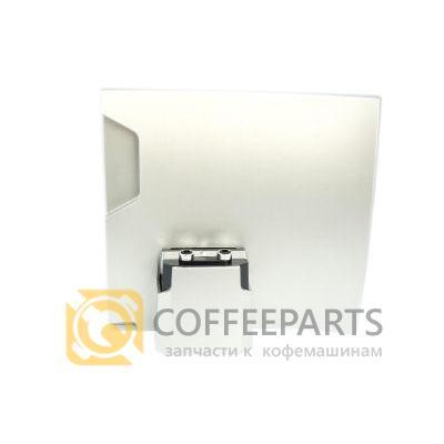 Дверца отсека кофемашины 7313220731