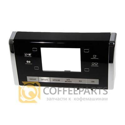 Контрольная панель управления 7313225201