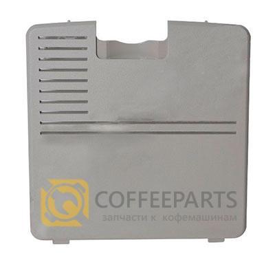 Дверца отсека кофемашины Bosch 740694