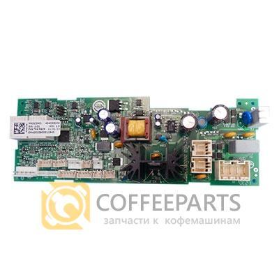 Плата Bosch 741533