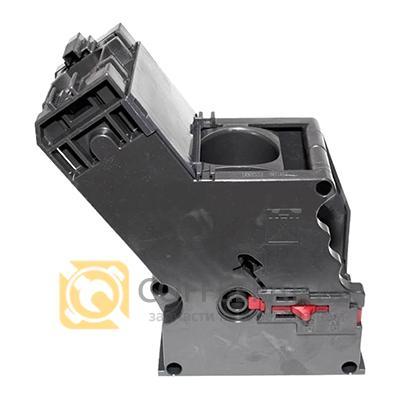 Заварное устройство Bosch 741901