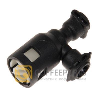 Клапан ES0055341