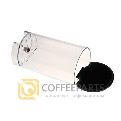 Бункер для воды ES0067944