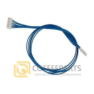 Соединительные провода ES0068472
