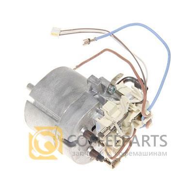 Термоблок FL291431