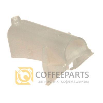Канал слива кофе FL29311