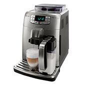 Saeco Intelia Evo Latte HD8754
